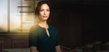 CW programme ses séries de l'été : Bulletproof et Burden Of Truth